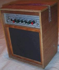 ampli1
