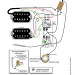 câblage micros